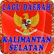 Lagu Daerah Kalimantan Selatan Lengkap by Nayaka Developer