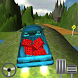 Car Racing Hill Excited 3D by Perfect Studio Team