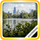 Jigsaw Puzzles: Chicago by PuzzleBoss Inc