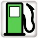 Combustível Certo by Romualdo Neto