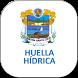 SCGalápagos HH