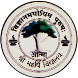 Sree Maharshi Vidyalaya by Scientia