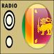Sri Lanka Radio by Online Radio Free Stations