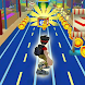 New Subway Surf 3D by aria game world