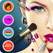 Beautify Yourself - Make Up Editor by Tri Core