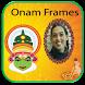 Onam Photo Frames by Velosys