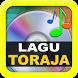 Lagu Bahasa Toraja by Zenbite
