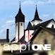 Ingelheim app|ONE by Bender Verlags GmbH