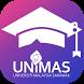 UNIMAS Convo by Universiti Malaysia Sarawak