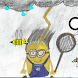 Fang Fritz die wütende Biene by Gaudi007