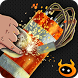 Simulator Grenade Dynamite by War Apps And Games