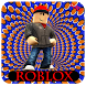 guide of roblox by MB DEV