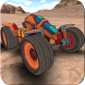 Doom Buggy 3D Racing by Atomotron Studios