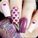 Valentine's Day Nails Designs - Nail Ideas