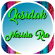 Qasidah Nasida Ria Lengkap by amily corp