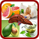 Top Liver Cleansing Superfoods by KareemTKB