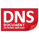 DNS Limited by Document Network Services