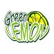 Green Lemon Restaurant Udaipur by AppCart.net