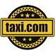 Taxi.com by SIM.SIM2012