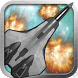 Aircraft Modern Warfare by Appsmillion Games
