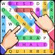Word Search - Battle Online by KKZAP