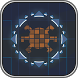 Cyber Bug Smasher Free by Cyber Pandora