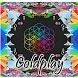 Coldplay Songs 2017