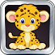 Animals! Crush! by Diabolik-Games