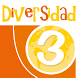 VZ | Diversidad Sociales 3 by Grupo Editorial Educar
