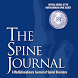 The Spine Journal by Elsevier Inc