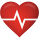 Cardiograph Heart Rate Monitor by ExaMobile S.A.
