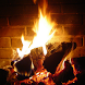 fireplace live wallpaper by Dark cool wallpaper llc