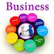 बिज़नेस कैसे करे - Business Ideas in Hindi 2018 by FloruApps