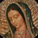 Los Ojos de Guadalupe by Folie Apps
