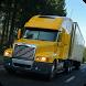 City Cargo Simulator : Trucker