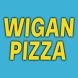 Wigan Pizza by OrderYOYO