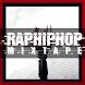 Rap Hip-Hop & Mixtapes by bitagroup