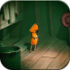 Little and Big Nightmares by Knights Developers - Portal Games