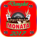 Dangdut Monata Terbaru by Lk21 Studio