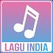 Kumpulan Lagu India Terbaru Lengkap by music jaman now