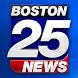 MyFoxBoston FOX 25 News by Stepleader Inc.