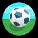 Cuánto sabes de fútbol? by Niro Game Studio