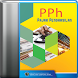 Panduan PPH - NEW by Himara Studio