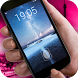 Fingerprint Lock Screen Prank by RankMobileApps
