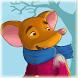 Pinchpenny Mouse 2 Storybook Tale by Serkan Bakar