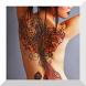 Tattoo Designs by Skol Games LLC