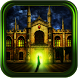 Mystery of Shadow Hill by Squadventure Games