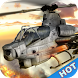 Gunship Helicopter:Air battle by Sunstar Games