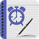 Notes Reminder Alarm App by DigitalVerx