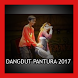 Dangdut Pantura 2017 by Welldonez